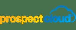 prospect cloud