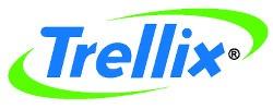 Trellix