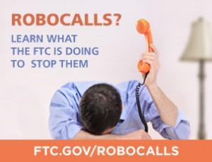 ftc.gov-robocalls