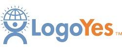 LogoYes