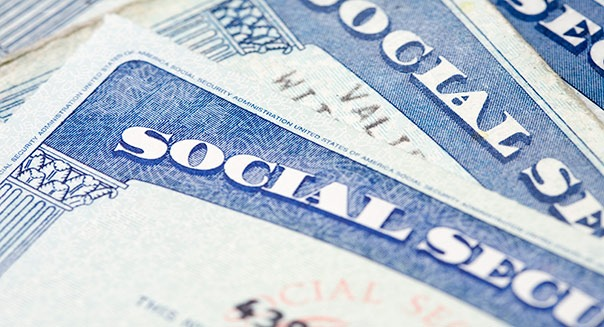 social-security-numbers-604cs070813