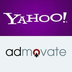 Yahoo-Admavote